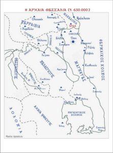 Map_archaic_Sakis_web